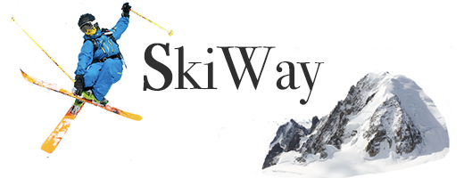 skiway.dk